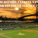 The Bayside Yankees Navy fend off YSL's late push, hold on 7-5 thumbnail