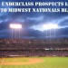 The BY Underclass Prospects lose the Midwest Nationals Blue 2-1 thumbnail