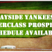 2014 BY Underclass Prospects Schedule Available thumbnail