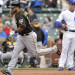Former BY Alvarez Powers Pirates To Comeback Win Over Cubs thumbnail
