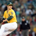 BY Alum Sonny Gray improves to 3-0 on season, with win over Houston thumbnail