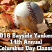 14th Columbus Classic Baseball Tournament Information Now Available thumbnail