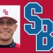 Joe Pennucci,  Assistant Coach & Recruiting Coordinator at Stonybrook University, to speak at the BY Winter Workout on Sunday, 1/11/15. Space is extremely limited, register now. thumbnail