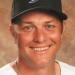 BY Alum Anthony Iapoce  named Texas Rangers Hitting Coach thumbnail