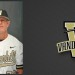 Head Coach of the 2014 NCAA D1 National Champion Vanderbilt University Commodores Tim Corbin to speak at the first BY Winter Workout on Sunday, 1/11/15. Space is extremely limited, register now. thumbnail
