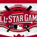 BY Alumni Sonny Gray named to 2015 MLB All Star Game! thumbnail