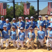 BY 13U Futures win Long Island Gold Glove Invitational Tournament thumbnail