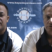 Check Out The New Bayside Yankees Coaches Corner With Coach Cruz & Coach Cuseta! thumbnail