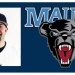 Nick Derba Assistant Baseball Coach - University of Maine,  has confirmed to do a