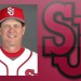 Ed Blankmeyer, Head Baseball Coach, St. John's University to speak at the BY Winter Workout on Sunday, 2/1/15. Space is extremely limited, register now. thumbnail