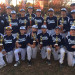 BY 13U Futures win Glynn Kenny Fall Classic thumbnail