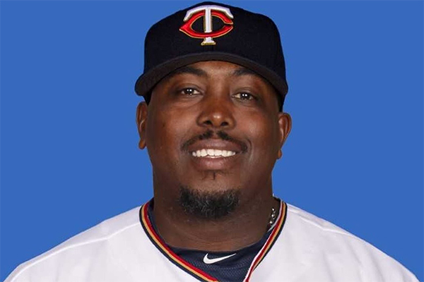 Minnesota Twins Name BY Alum Garvin Alston ('89-'90) As MLB Pitching Coach