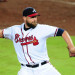 Braves trade Jim Johnson to LA Angels thumbnail