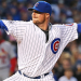 Jon Lester pitches 5 hit 9K complete game in 2-1 win over division rival Pittsburgh Pirates thumbnail