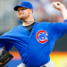 Jon Lester notches 18th win as Cubs roll over Reds thumbnail