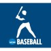College Baseball Scholarship Guide thumbnail