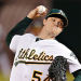 Sonny Gray notches 14th win; stops As skid with 5-4 victory over Giants thumbnail