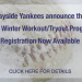 Click image for 2019 Winter Workout Registration thumbnail