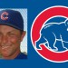 Anthony Iapoce Special Assistant to the General Manager of the Chicago Cubs Organizational Hitting Coordinator to speak at BY Winter Workout on Sunday, 2/1/15. Space is extremely limited, register now. thumbnail