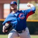 BY Alumni Jon Lester Has Outstanding Outing Against Reds - 6 IP 3 R 10 K thumbnail