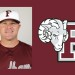Kevin Leighton, Head Baseball Coach, Fordham University to speak at the second BY Winter Workout on Sunday, 1/18/15. Space is extremely limited, register now. thumbnail