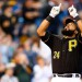 BY Alumni Pedro Alvarez Hits HR In 3rd Straight Game thumbnail