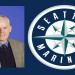 Seattle Mariners Director of Amateur Scouting Tom McNamara to speak at the second BY Winter Workout on Sunday, 1/18/15. Space is extremely limited, register now. thumbnail