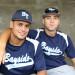 Mike Martinez (L) & Jordan Folgers (R) thumbnail