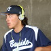 2015 CMWS Game 1 Starting Pitcher Robert Donnelly thumbnail