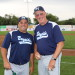 Coach Penatello (L) & Coach Christenson (R) thumbnail