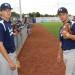 Ryan Markey (L) & Josh Shaw (R) thumbnail