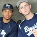 Manny Pizzaro (L) & Ed Baram (R) thumbnail