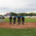 Pre-Game National Anthem thumbnail