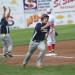 Adam Sasser Scores For Bayside! thumbnail