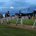 2015 Connie Mack World Series Opening Ceremony thumbnail