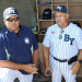 Coach Penatello (L) & Coach Cuseta (R) thumbnail