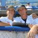 Sam Kessler (L) & Jason Bush (R) thumbnail