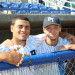 Mike Martinez (L) & Josh Shaw (R) thumbnail