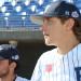 Sean Buckhout (L) & Ryan Markey (R) thumbnail