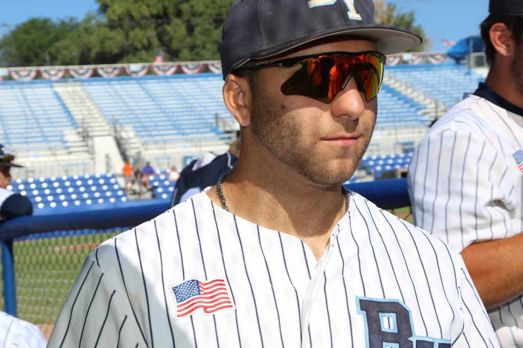 Joe Zirolli