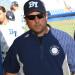 Coach Penatello thumbnail