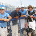 In The Dugout thumbnail