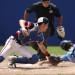 Mike Martinez Scores! thumbnail